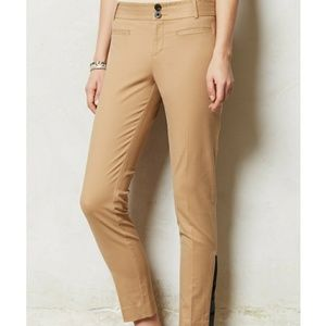 Cartonnier Charlie Ankle Trousers